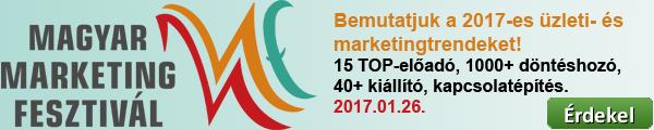 Marketing Fesztivál - 2017 (3)