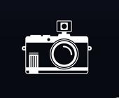 logo fotopalyazat3