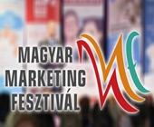 magyar marketing fesztival