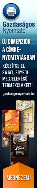 Gazdaságos myomtatás - FokuszComputer120x600 (2)