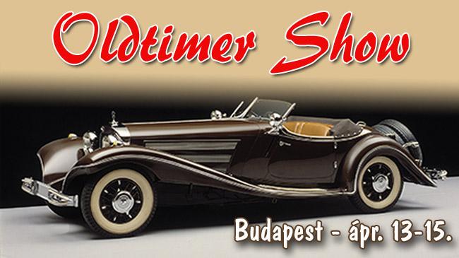 Oldtimer  show (3)