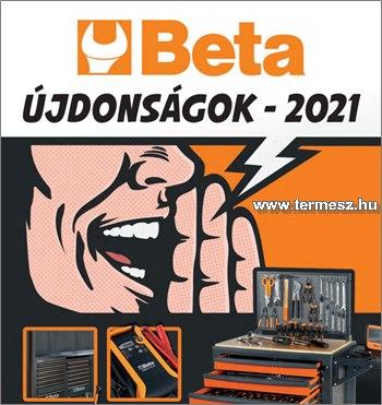 BETA szerszámok és munkavédelem Budaörsön a Termesz Szerszámházban