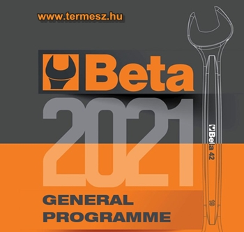 BETA szerszámok és munkavédelmi ruházat Budaörsön a Termesz Szerszámházban