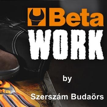 BETA WORK