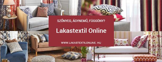 lakastextilbanner_fekvo