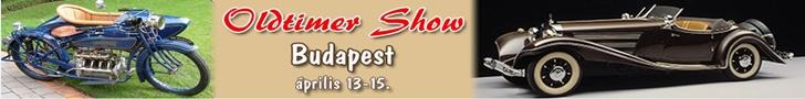 Oldtimer  show (4)