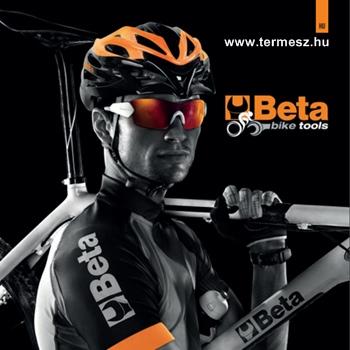 BETA kerékpárszerelő katalógus