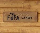 fufa tankert