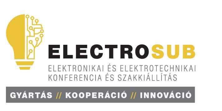 elektrosub1