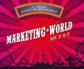 marketingworld