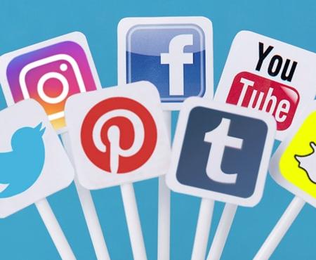 social media nagy1