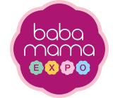 Babamama logo 170x140