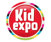 Kid logo 170x140
