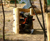 balatonfured paintball