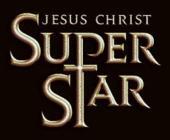 jezuskrisztussuperstar