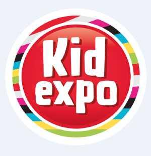 kid logo