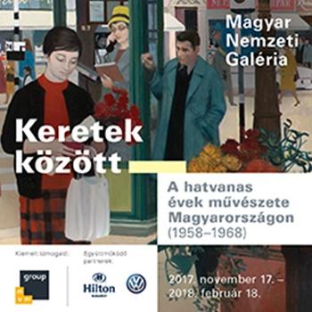 MNG_Keretek_kozott