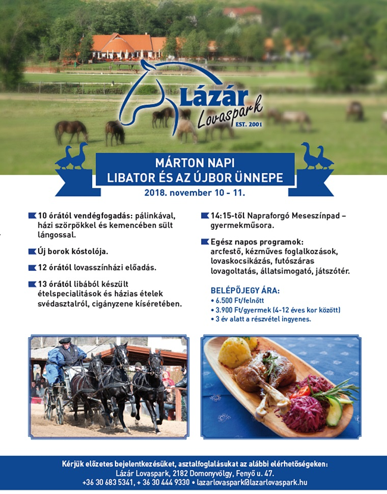 lazarlovaspark2