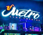 metroklub