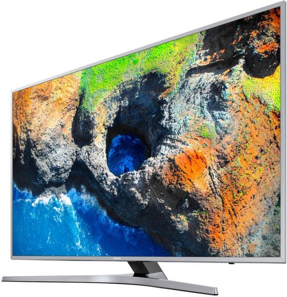 samsung ue55mu6402uxxh ultra hd smart led televizio