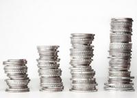 Mennyi pénz jelent meg tavaly a hazai ingatlanpiacon?