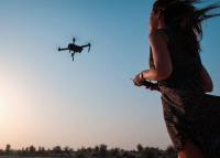 Drón törvény 2021
