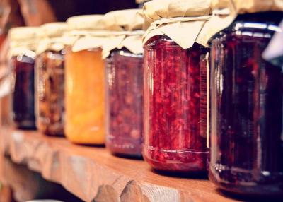 10 alapélelmiszer, amiből hetekig főzhetsz a családnak