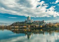 Novemberig még korlátlanul vonatozhatunk a Dunakanyar-körjáraton