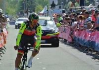 Ennek is eljött az ideje: a szlovénok virtuális kerékpárversenyt rendeznek