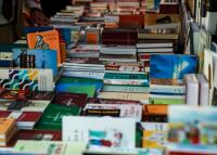 Ősszel lesz a Könyvfesztivál, nyáron az Ünnepi Könyvhét