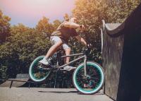 1,1 milliárd forintból 39 új bringa- és görpark épül Magyarországon
