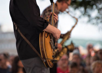 Országszerte 356 koncert- és rendezvénysorozat valósulhat meg