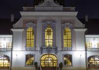 Beethoven-művekkel nyit a Liszt Fesztivál Gödöllőn