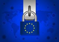 Szigorúbb utazási szabályokat javasolt hétfőn az EU