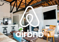 Az önkormányzatok dönthetnek az Airbnbről