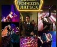 Scott Bradlee's Postmodern Jukebox koncert, 2018. március 17.