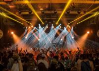Stadionkoncertek lesznek Debrecenben