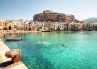 Szicília nem finomkodik, amint a járványnak vége féláron adja a jegyeket is