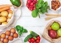 Így főznek fenntarthatóan a legmenőbb séfek