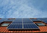 2023-ra napelemessé válhat a magyar háztartások nagyrésze