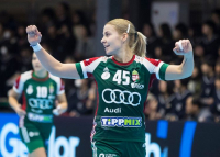 Az M4 Sport közvetíti a női kézilabda-válogatott olimpiai selejtezőmérkőzéseit