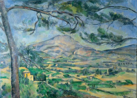 Baán László: ősszel Cézanne-kiállítás lesz a Szépművészetiben