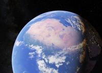 Történetmeséléshez kap eszközöket a Google Earth