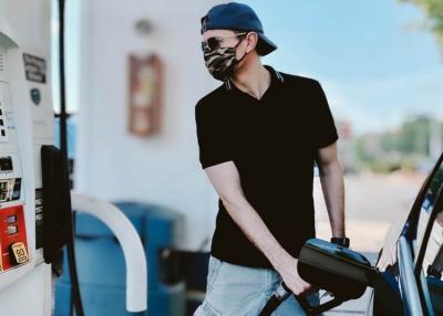 Irány tankolni: szerdától 500 forint felett lesz a benzin ára