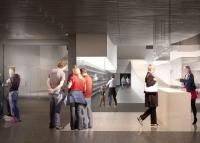 A megújuló Néprajzi Múzeum készülő tárlatai