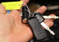 Ügyfelek nélkül maradtak az autókölcsönzők