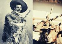 Pásztorok nyomában a Skanzenben, 2020. október 27-november 1.