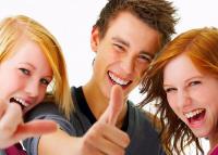 Koronavírus - Palkovics: nyelvvizsga nélkül is megkapják a hallgatók a diplomájukat