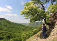 Ősszel is élménydús túrák várnak ránk Magyarországon