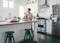 7 spórolós tipp: így zöldíthetünk egyszerűen a háztartásunkon